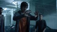 TG-Caps-1x06-got-your-siX-72-Andy-unspecified-destructive-abilities