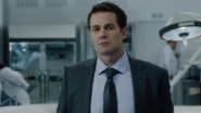 TG-Caps-1x10-eXploited-46-Dr.-Roderick-Campbell