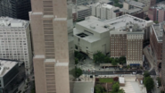 TG-Caps-1x02-rX-84-Sentinel-services-building