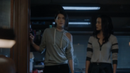 TG-Caps-1x11-3-X-1-91-Sage-Blink