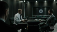 TG-Caps-1x07-eXtreme-measures-28-Agent-Jace-Turner-Roderick-Campbell