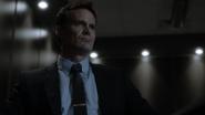 TG-Caps-1x11-3-X-1-126-Dr.-Roderick-Campbell