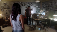TG-Caps-1x01-eXposed-93-Blink-Eclipse-mutant-underground