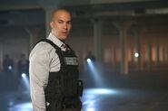 TG-Promo-1x01-eXposed-23-Agent-Jace-Turner