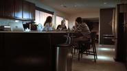 TG-Caps-1x01-eXposed-34-Caitlin-Lauren-Andy-Strucker-House