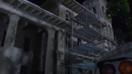 TG-Caps-1x03-eXodus-01-Mutant-underground-headquarters