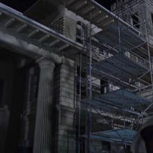 TG-Caps-1x03-eXodus-01-Mutant-underground-headquarters.png