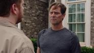 TG-Caps-1x03-eXodus-93-Daniel