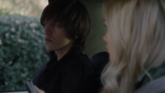 TG-Caps-1x12-eXtraction-34-Andy