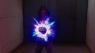 TG-Caps-1x01-eXposed-123-Blink-portal