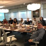 Script read with Matt Nix, Joseph Morgan, Amy Acker, Stephen Moyer, Blair Redford, Sean Teale, Emma Dumont, Jamie Chung, Coby Bell, Natalie Alyn Lind, and Percy Hynes White.jpg