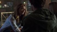 TG-Caps-1x02-rX-134-Caitlin