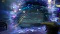 TG-Caps-1x02-rX-36-portal