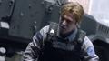 TG-Caps-1x04-eXit-strategy-93-Pulse-disruptive-pulse