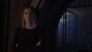 TG-Caps-1x10-eXploited-40-Esme