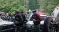 TG-Caps-1x02-rX-106-SWAT