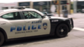 TG-Caps-1x03-eXodus-43-Atlanta-Police
