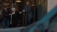 TG-Caps-1x12-eXtraction-56-Reed-Ellen-Caitlin