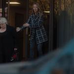 TG-Caps-1x12-eXtraction-56-Reed-Ellen-Caitlin.png