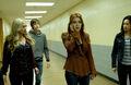 TG-Promo-1x09-outfoX-10-Dreamer-Blink-Lauren-Andy