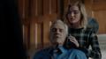 TG-Caps-1x12-eXtraction-61-Phoebe-Esme-Sophie-telepathy-blue-eyes