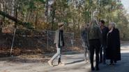 TG-Caps-1x12-eXtraction-75-Andy-Lauren-Ellen-Reed-Caitlin