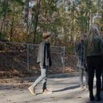 TG-Caps-1x12-eXtraction-75-Andy-Lauren-Ellen-Reed-Caitlin.png