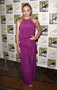 San-Diego-Comic-Con-2018-10-Natalie-Alyn-Lind