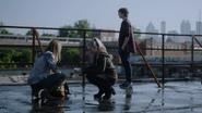 TG-Caps-1x04-eXit-strategy-65-Caitlin-Lauren-Andy