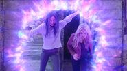 TG-Promo-2x01-eMergence-12-Blink-Lauren