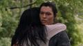 TG-Caps-1x03-eXodus-124-Blink-Thunderbird-hugging