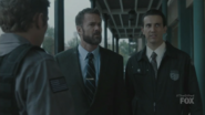 TG-Caps-1x08-threat-of-eXtinction-118-Dr.-Roderick-Campbell