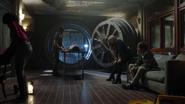 TG-Caps-1x02-rX-69-Thunderbird-Lauren-Andy