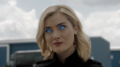 TG-Caps-2x02-unMoored-51-Sophie