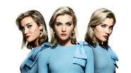 S2-Promotional-Frost-Sisters