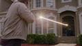 TG-Caps-1x03-eXodus-102-Eclipse-solar-light-photons