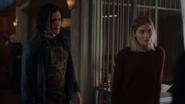 TG-Caps-1x10-eXploited-110-Thunderbird-Esme