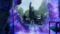 TG-Caps-1x02-rX-108-portal