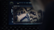 TG-Caps-1x03-eXodus-62-GPS