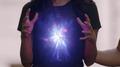 TG-Caps-1x03-eXodus-36-Blink-portal