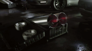 TG-Caps-1x01-eXposed-115-Foresight-sentinel