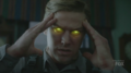 TG-Caps-1x08-threat-of-eXtinction-132-Pulse-disruptive-pulse