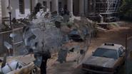 TG-Caps-1x04-eXit-strategy-44-Force-fields-destructive-abilities