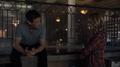 TG-Caps-1x09-outfoX-14-Reed-Caitlin
