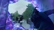 TG-Caps-1x02-rX-109-Andy-destructive-abilities-portal