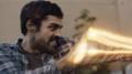 TG-Caps-1x02-rX-91-Eclipse-solar-light-photons