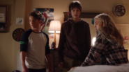 TG-Caps-1x03-eXodus-76-Scott-Andy-Lauren