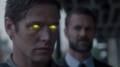 TG-Caps-1x08-threat-of-eXtinction-121-Pulse-disruptive-pulse