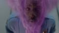 TG-Caps-1x09-outfoX-127-Memory-manipulation-pink-smoke