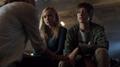 TG-Caps-1x02-rX-133-Lauren-Andy